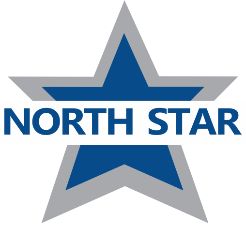 Northstar Cooling Systems